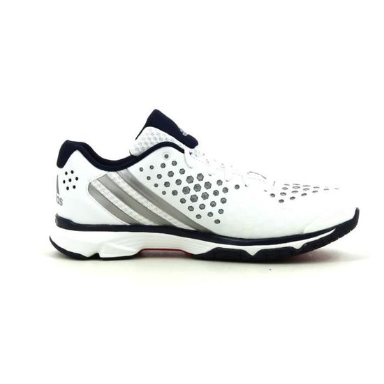 Cher Prix Indoor Response Pas Volley Boost Adidas Chaussures 4AFqn