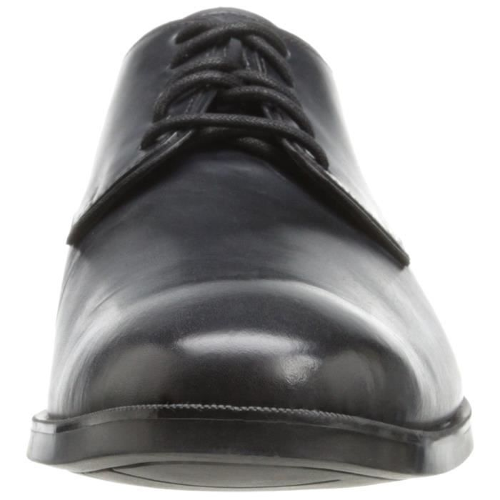 Cole Haan Chaussures anglaises derby Oxford Oxford TOIMJ