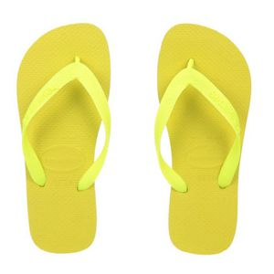 TONG HAVAIANAS Tongs Homme