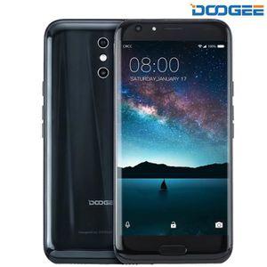 SMARTPHONE DOOGEE BL5000 Smartphone 4G Debloqué 5,5 Pouces 50
