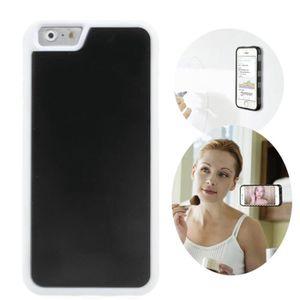 coque collante iphone 6