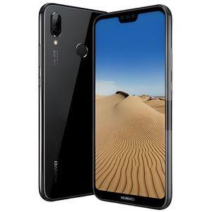 SMARTPHONE HUAWEI Nova 3e / P20 Lite 4G Phablet 5,84 pouces A