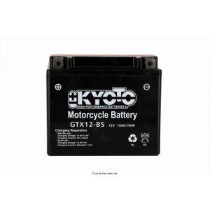 batterie moto 650 sv