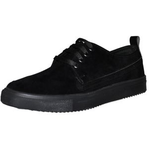 BASKET chaussures sneakers homme
