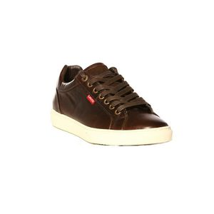 BASKET Levi's Chaussures Homme - 225559-818_29