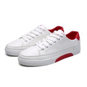 Homme Chaussures de Course Sports Fitness Gym Baskets Sneakers Poids Léger Noir  Noir - Achat / Vente basket  - Soldes* dès le 27 juin ! Cdiscount