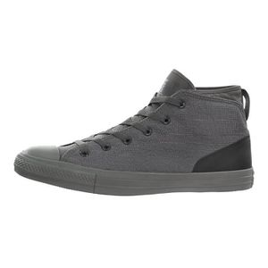 Converse Chuck Taylor All Star Mid Syde Rue RJIFE Taille-47 WCy0QqR32