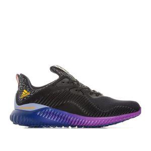 2288c34be6f CHAUSSURES DE RUNNING Chaussures de course adidas Alphabounce pour femme