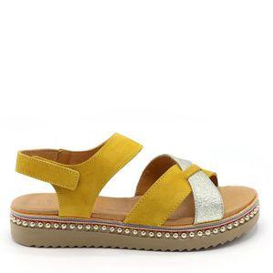 Sandales / nu pieds Femmes MKD uwvhb