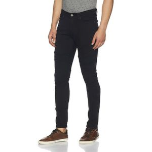 JEANS Slim Fit Coton chino Homme H13QG Taille-36