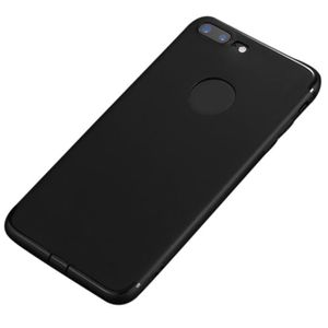 coque protection complete iphone 8 plus