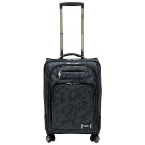 VALISE - BAGAGE Stratic Valise, Mix-grey (Gris) - 3-9873-55_MIX-GR