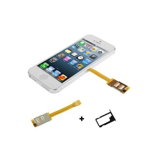 Chargeur Cable Iphone