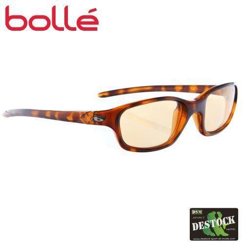 abb4fc8ea642c1 Chill Lunette Soleil Argent - Achat   Vente lunettes de soleil Homme ...