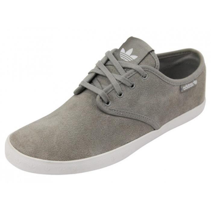 Adidas Chaussures Adria Gri Ps W Femme XwwP7Uq