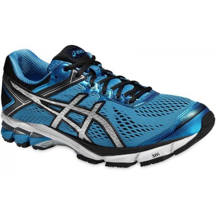 Chaussures Running Asics Gt-1000 4 T5a2n lpYUGDG2