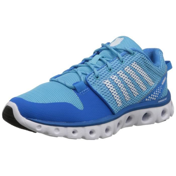 X Lite AAL4V Taille-38
