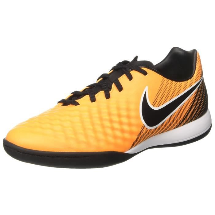 46 Football Nike Taille Ic Onda Chaussures Magistax 3pzc24 Hommes Ii De VqUGSzMp