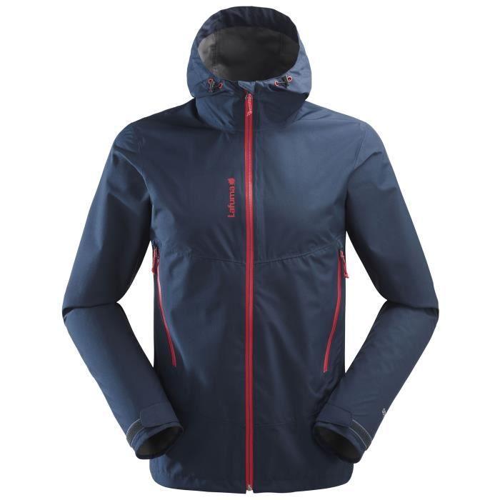 Capuche Montagne Costume Neige Habit Imperméable Jeu D'hiver Coupe vent De Combinaison c S Ski Vestes SkiChaleureuse Bib Manteau 0P8nOXNwk
