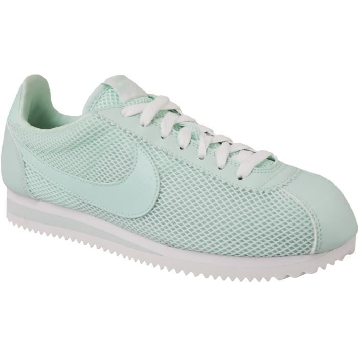 outlet store 3592f 33fb0 BASKET Nike Classic Cortez Premium 905614-301 sneakers fe