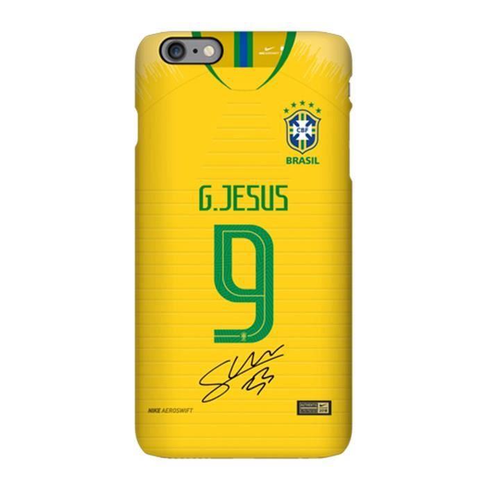 coque iphone 8 plus jesus
