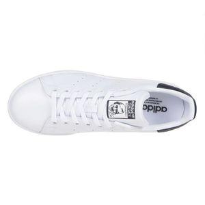 e0ff6ad6e668 ... BASKET ADIDAS ORIGINALS Baskets Stan Smith Chaussures Hom ...