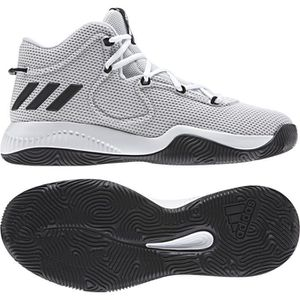 purchase cheap 977b6 68f19 ... CHAUSSURES BASKET-BALL Chaussures adidas Crazy Explosive TD ...