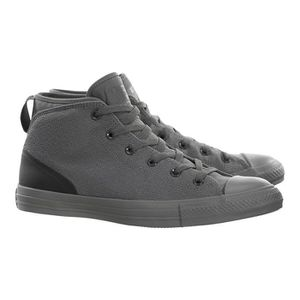 Converse Chuck Taylor All Star Mid Syde Rue VCYK6 Taille-44 1-2 Za1e6W51T