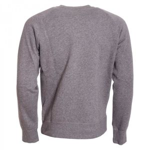 6d6951f7c3fde Sweat Nike homme - Achat   Vente Sweat Nike Homme pas cher ...