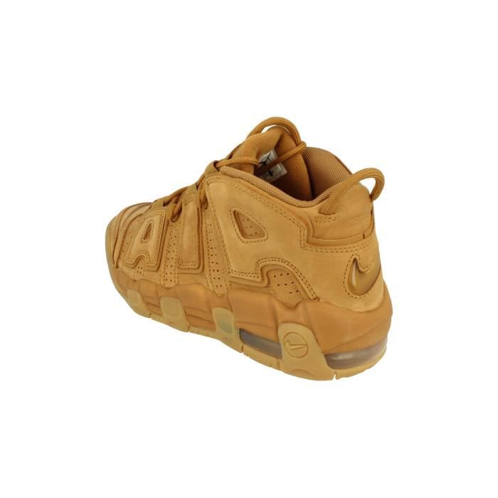 Nike Air More Uptempo Se GS Basketball Trainers 922845 Sneakers Chaussures 200