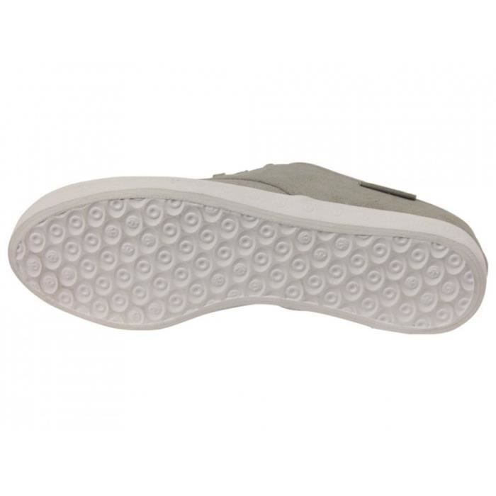 Adidas Femme GriChaussures Adria W Ps nk8Ow0P