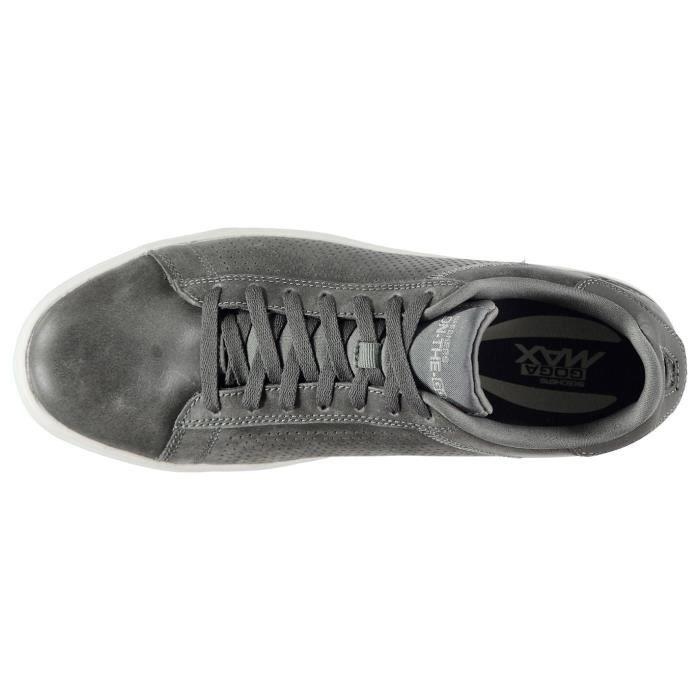 Skechers Go Vulc 2 Grandeur Homme Chaussures Décontractées