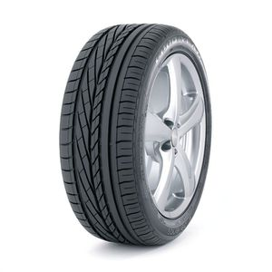 Goodyear 195/65R15 91H Excellence