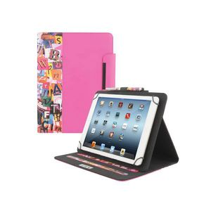 T'NB Bundle Etui universel pour tablette 10\