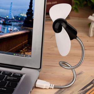 VENTILATEUR DE PLAFOND lot de 5 pcs mini ventilateur petit portable usb p
