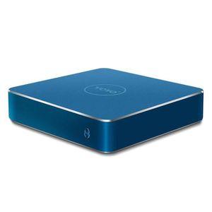 UNITÉ CENTRALE  VOYO VMac Mini PC V1 Intel Apollo N3450 License Wi