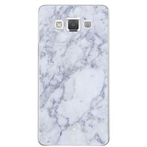 coque samsung galaxy a5 marbre