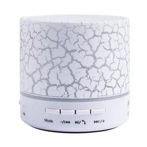 ENCEINTE COLONNE Haut parleur de Bluetooth sans fil rechargeable US