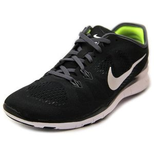 separation shoes 3eda7 4d1f9 CHAUSSURES DE RUNNING Nike Free 5.0 Tr Fit 5 Synthétique Chaussure de Co