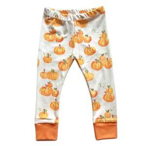 Vêtements garçons (0-24 mois) Pantalons, shorts Nouveau Bébé Garçons Filles Noir Marron Gris Beige Tartan Leggings Pantalon Cadeau Gothique