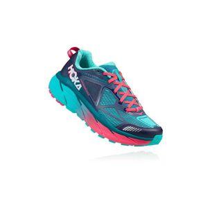 Cdiscount Running Trail chaussures Femme Chaussures De zUnzqR01