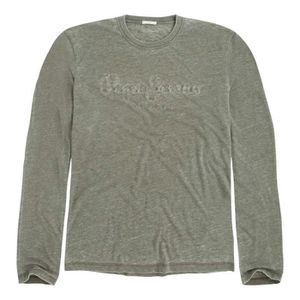 T-SHIRT Vêtements homme T-shirts à manches longues Pepe Je 1d5d542c94e3