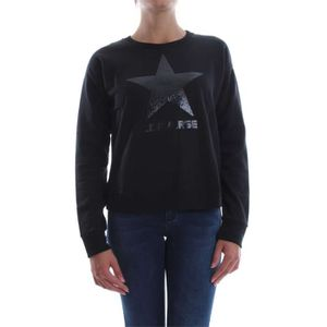 pull converse fille