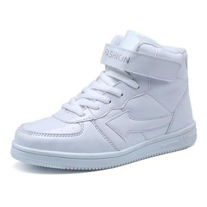 SEMELLE DE CHAUSSURE Baskets enfants - chaussures enfants Skate chaussu