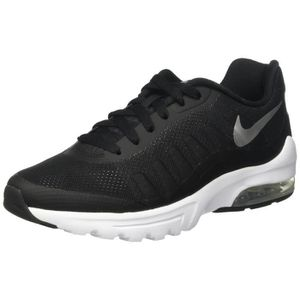 BASKET NIKE Air Max Invigor Running Shoe 1LGWPS Taille-37