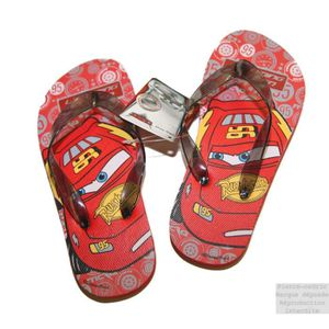 TONG Chaussure Tong Sandale Disney Cars !!
