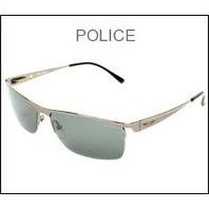 LUNETTES DE SOLEIL Lunettes de soleil Police - S8405N f30ff9078290