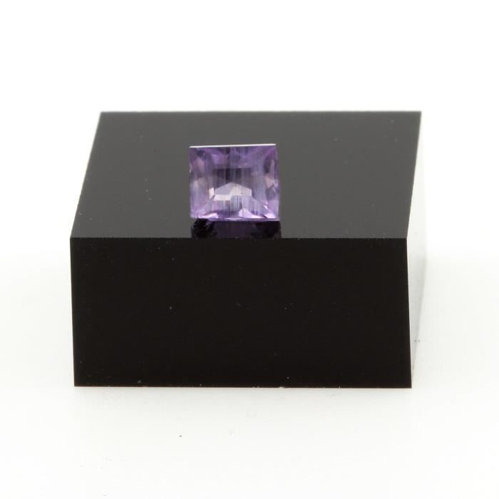 Pierre-Scapolite. 0.67 cts. Afghanistan