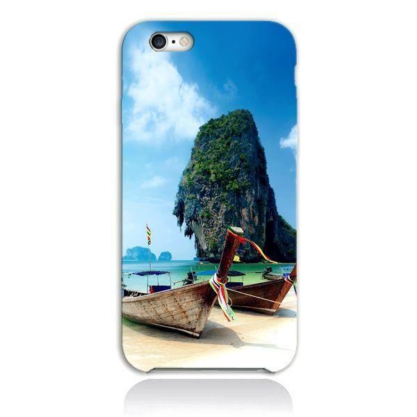 coque iphone 6 thailande