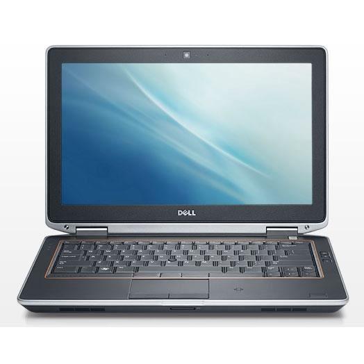 NETBOOK Dell Latitude E6320